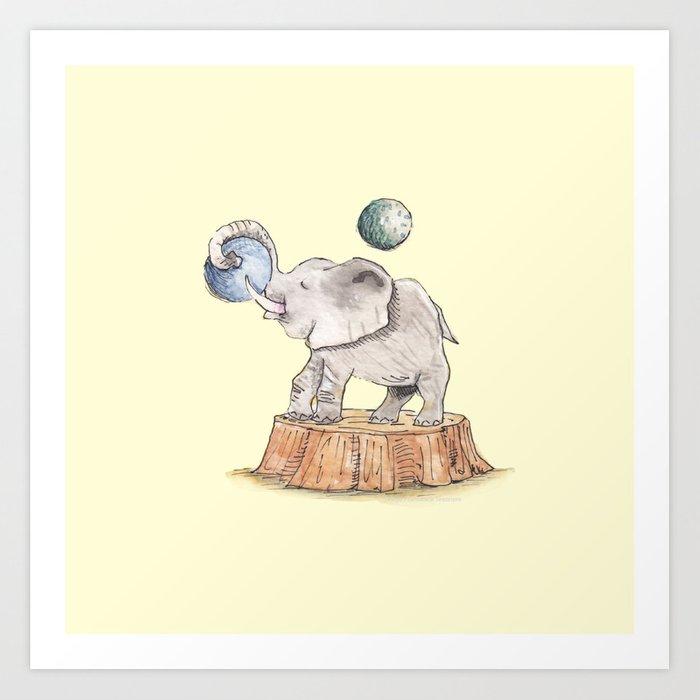 elephant-oet-prints